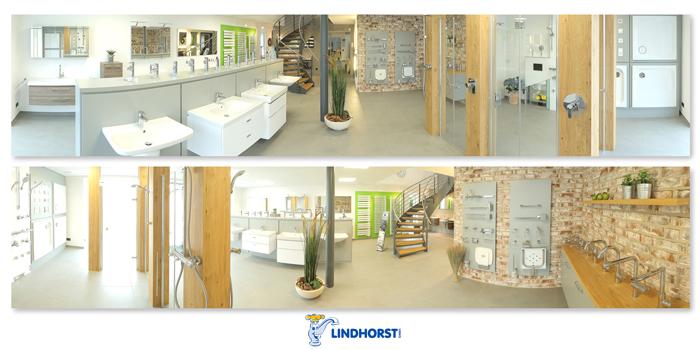 lindhorst-pano-dia