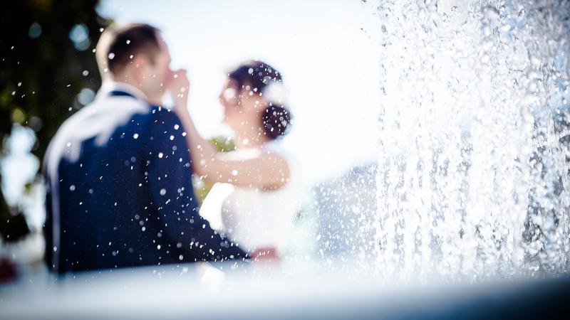 Hochzeit_Vilnius_Litauen-0002