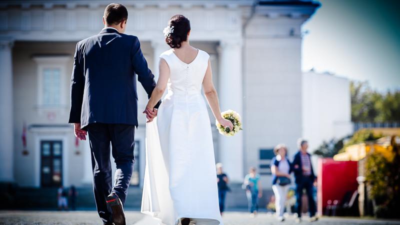 Hochzeit_Vilnius_Litauen-0003