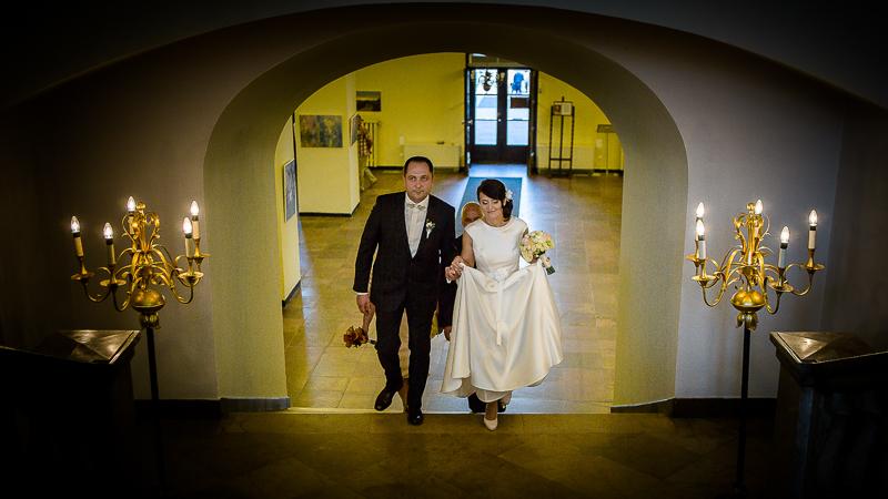 Hochzeit_Vilnius_Litauen-0004
