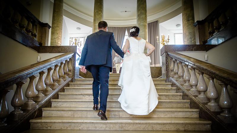 Hochzeit_Vilnius_Litauen-0005