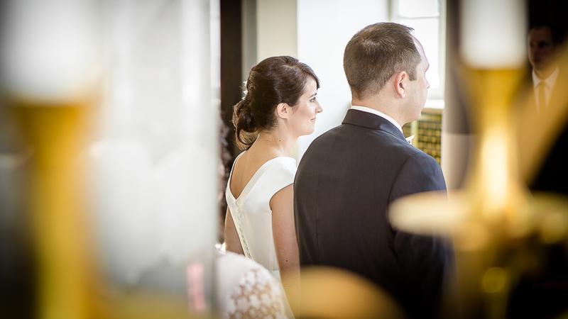 Hochzeit_Vilnius_Litauen-0006