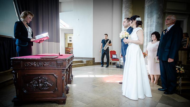 Hochzeit_Vilnius_Litauen-0008