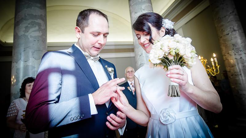 Hochzeit_Vilnius_Litauen-0010