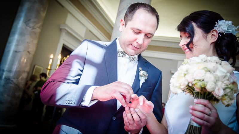 Hochzeit_Vilnius_Litauen-0011