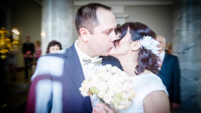 Hochzeit_Vilnius_Litauen-0012