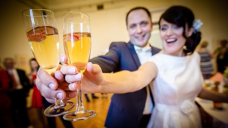 Hochzeit_Vilnius_Litauen-0014