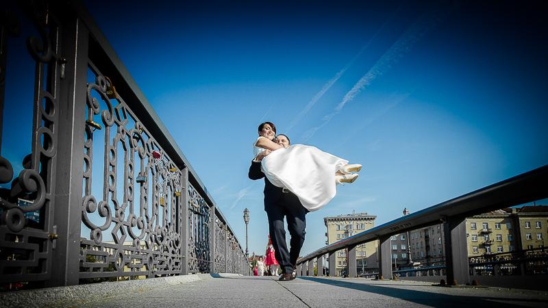 Hochzeit_Vilnius_Litauen-0017