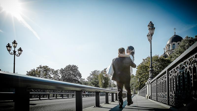 Hochzeit_Vilnius_Litauen-0018
