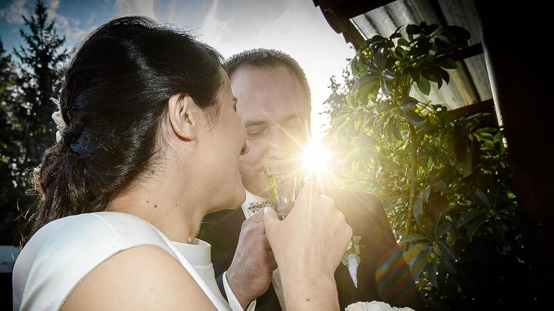 Hochzeit_Vilnius_Litauen-0020