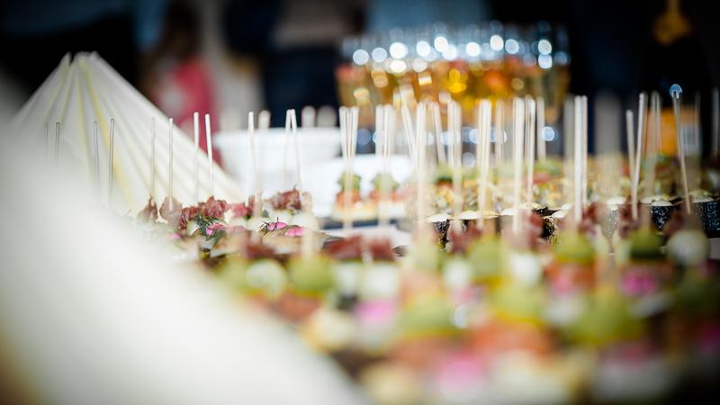 Hochzeit_Vilnius_Litauen-0021