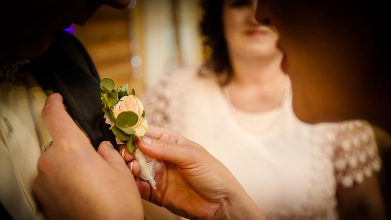 Hochzeit_Vilnius_Litauen-0022