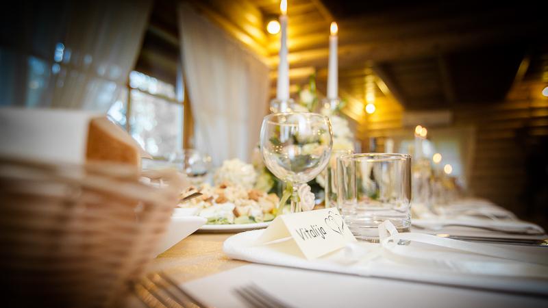 Hochzeit_Vilnius_Litauen-0023