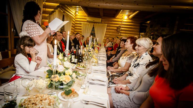 Hochzeit_Vilnius_Litauen-0024