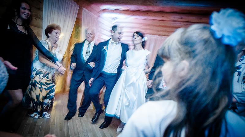 Hochzeit_Vilnius_Litauen-0028