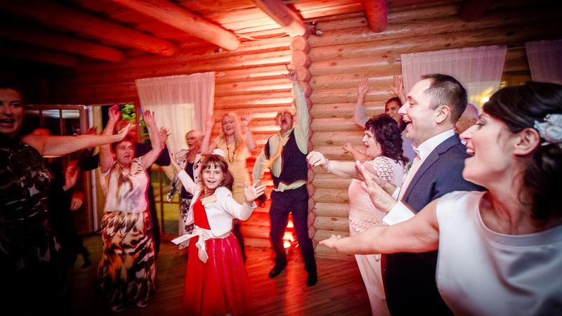 Hochzeit_Vilnius_Litauen-0029