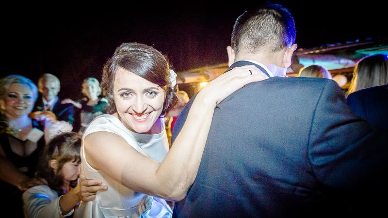 Hochzeit_Vilnius_Litauen-0030