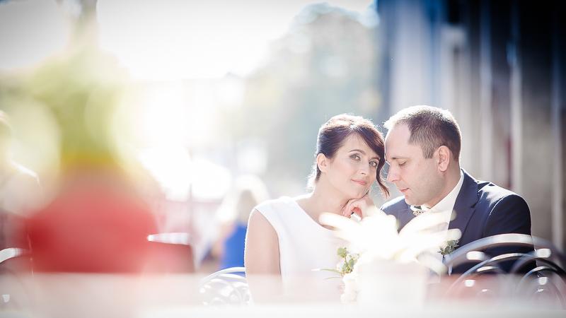 Hochzeit_Vilnius_Litauen-0031