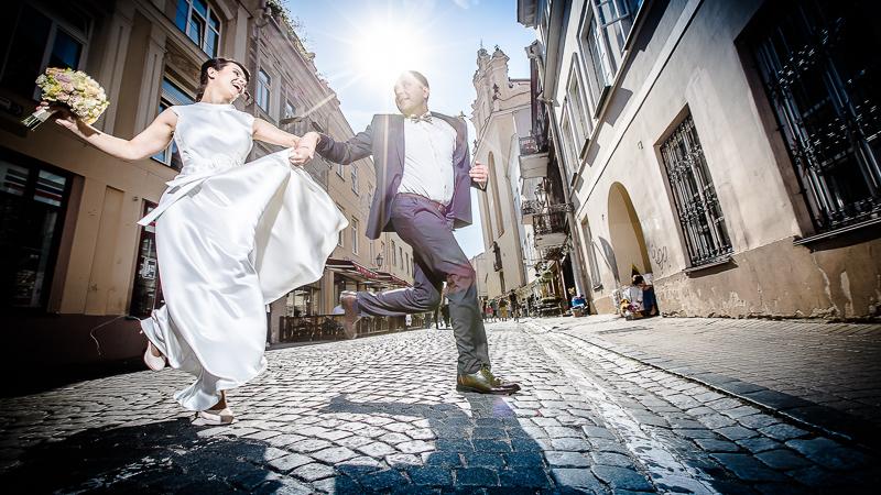 Hochzeit_Vilnius_Litauen-0032