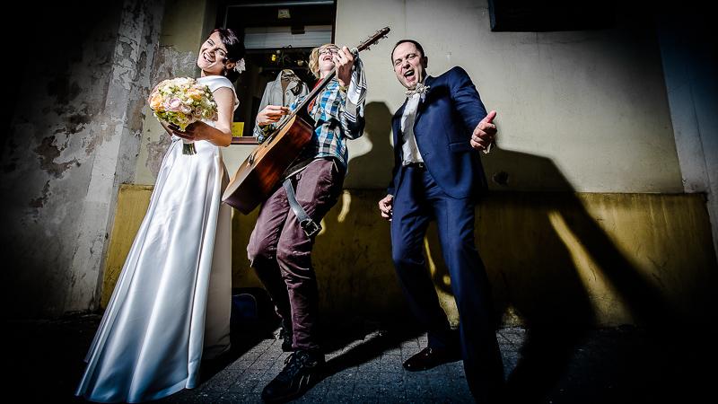 Hochzeit_Vilnius_Litauen-0034