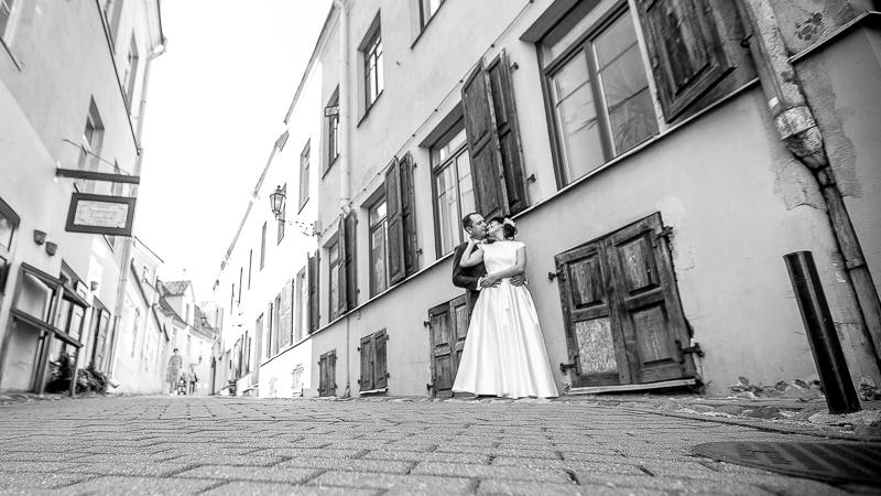Hochzeit_Vilnius_Litauen-0035