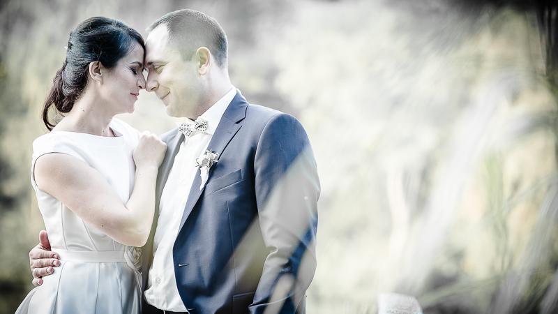 Hochzeit_Vilnius_Litauen-0036