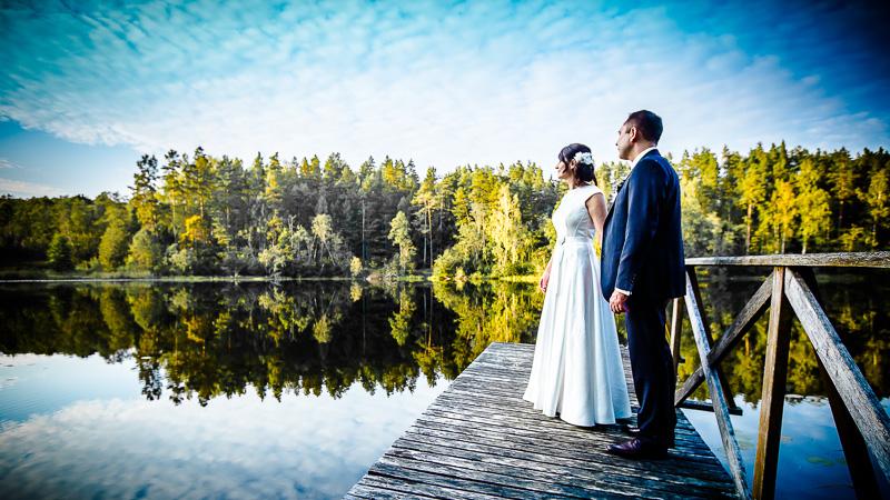 Hochzeit_Vilnius_Litauen-0037