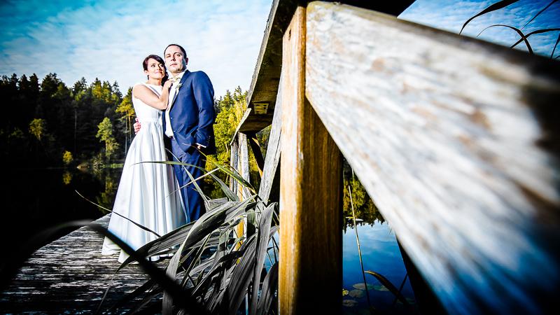 Hochzeit_Vilnius_Litauen-0038