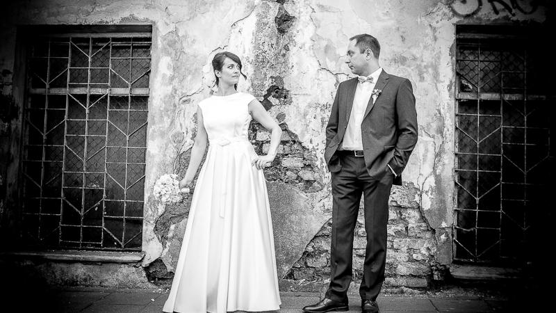 Hochzeit_Vilnius_Litauen-0041
