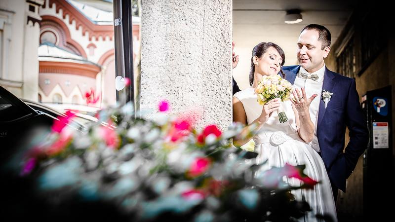 Hochzeit_Vilnius_Litauen-0042