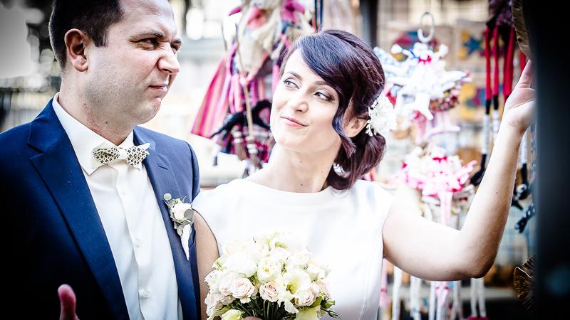 Hochzeit_Vilnius_Litauen-0043