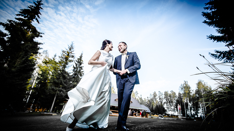 Hochzeit_Vilnius_Litauen-0045
