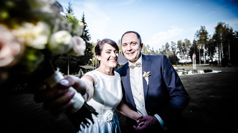 Hochzeit_Vilnius_Litauen-0046
