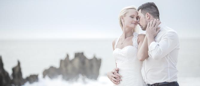 Roland_Furtwaengler_Hochzeit_Portugal-0003