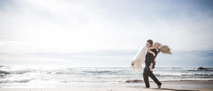 Roland_Furtwaengler_Hochzeit_Portugal-0007