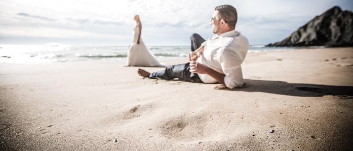 Roland_Furtwaengler_Hochzeit_Portugal-0008