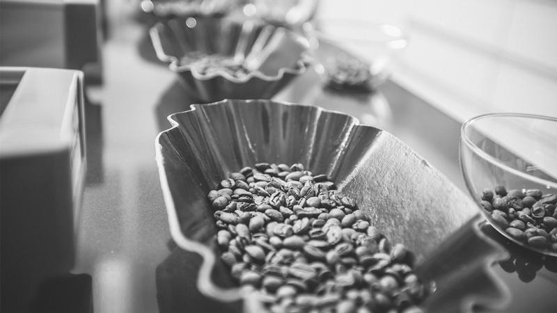 Kaffee-0005