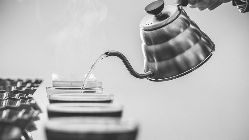 Kaffee-0006