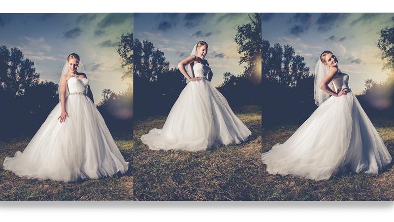 Hochzeit rofoto_0060
