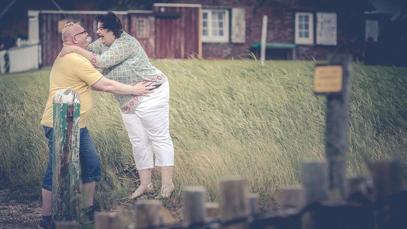 Hochzeit rofoto_Hooge_0003