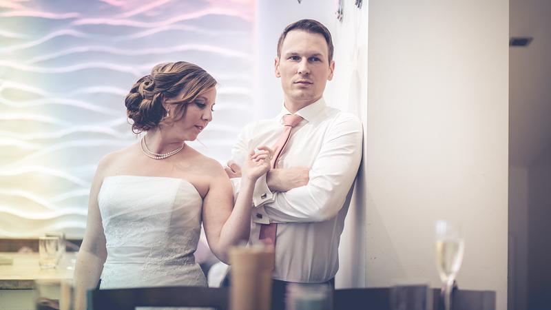 Hochzeit rofoto_Sylt_0001