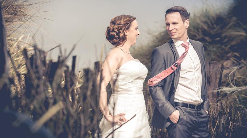 Hochzeit rofoto_Sylt_0002
