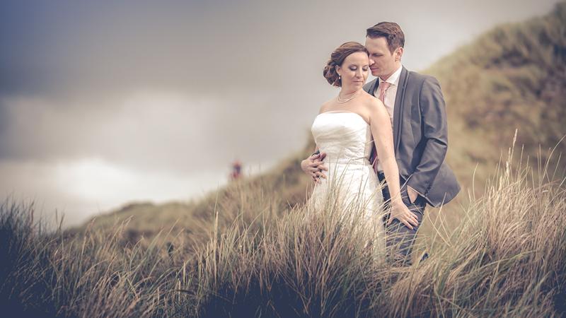 Hochzeit rofoto_Sylt_0003