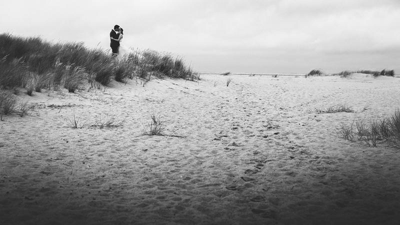 Hochzeit rofoto_Sylt_0004