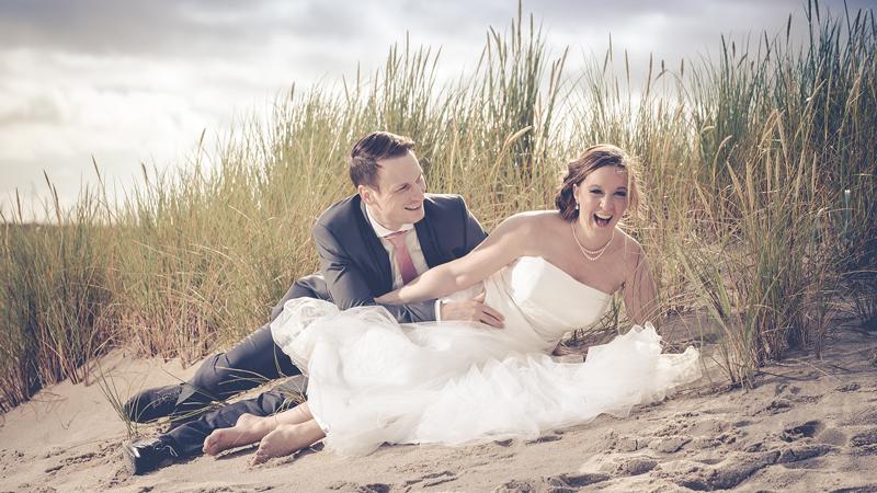 Hochzeit rofoto_Sylt_0005