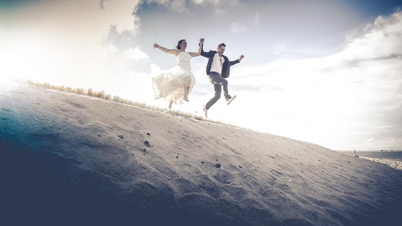 Hochzeit rofoto_Sylt_0007