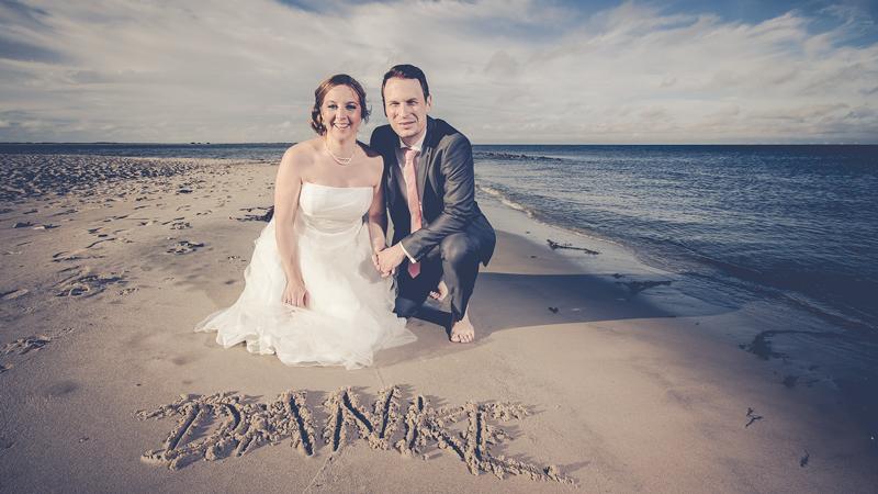 Hochzeit rofoto_Sylt_0008
