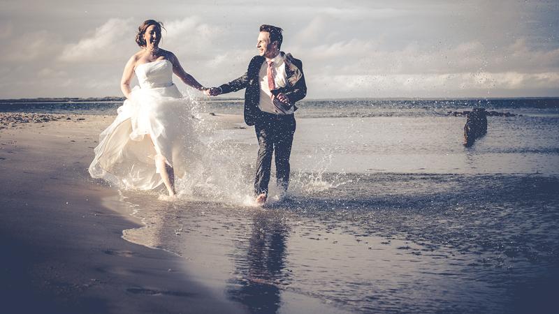 Hochzeit rofoto_Sylt_0009