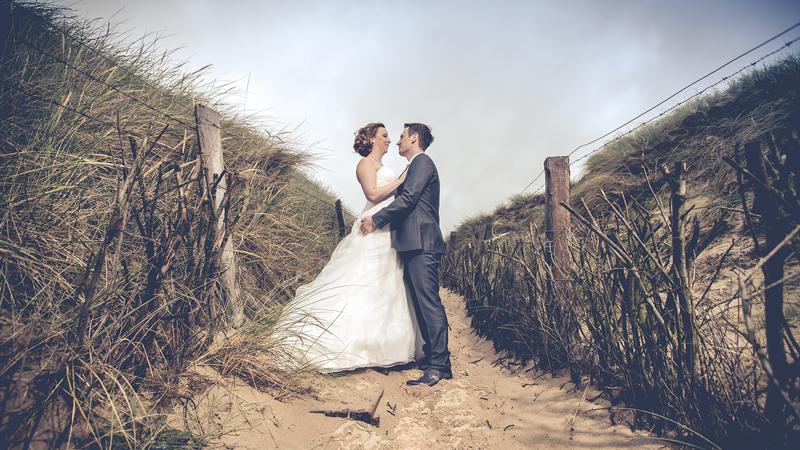 Hochzeit rofoto_Sylt_0010