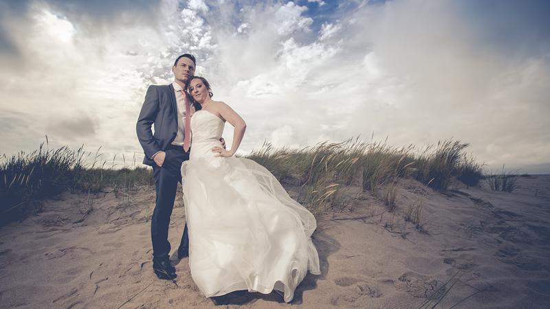 Hochzeit rofoto_Sylt_0011